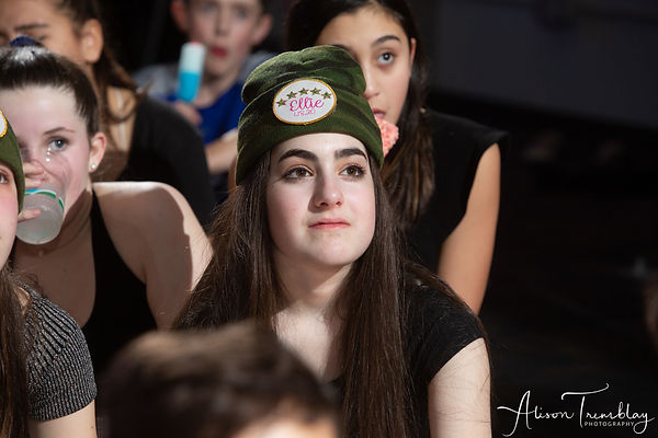 bat-mitzvah-event-planning-knit-beanie-c
