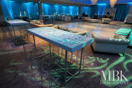 room-decor-luxury-bar-bat-mitzvah-event-