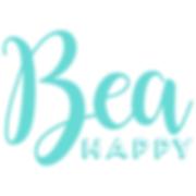 teal-name-custom-logo-design-cool-theme-