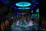 room-decor-table-number-plaid-madras-nav