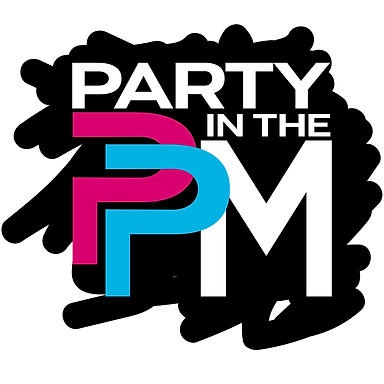 party-in-the-pm-bnai-mitzvah-logo