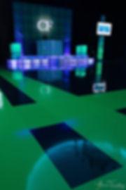 custom-dance-floor-dj-booth-backdrop-pla