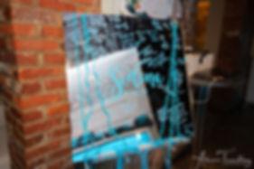 acrylic-mirror-sign-in-board-logo-bat-mi