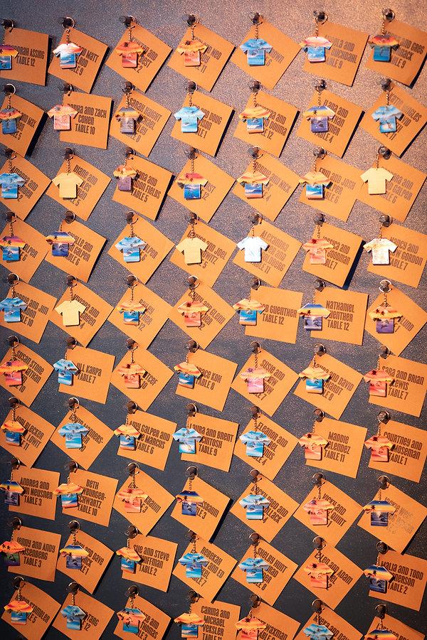 longview-custom-place-cards-beach-keycha