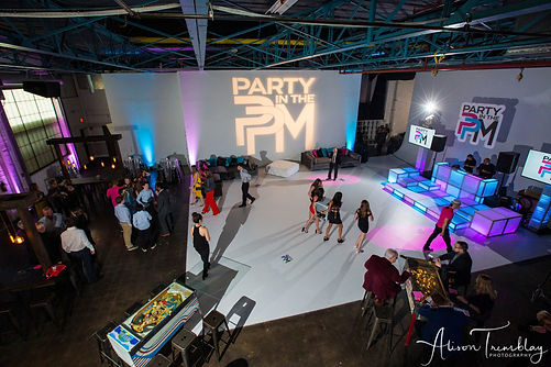 gobo-logo-bat-bar-mitzvah-party-theme-ph