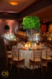 topiary-wedding-bar-bat-mitzvah-centerpi