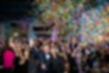 confetti-cannon-bat-mitzvah-photogroup
