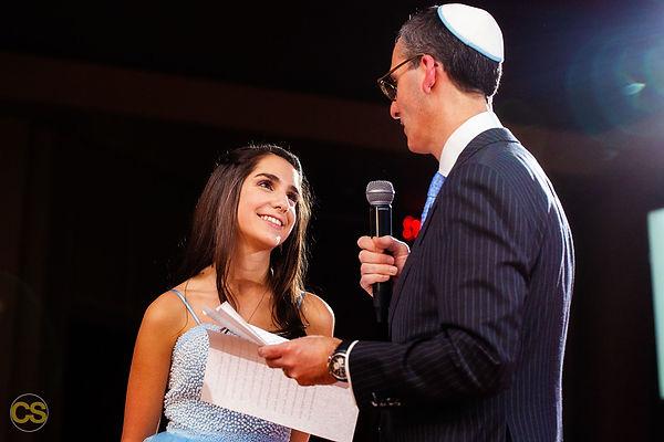 father-daughter-bat-mitzvah-event-planni