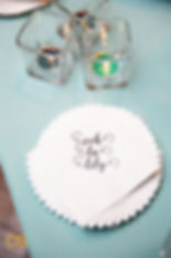 custom-french-ooh-la-la-napkin-bat-mitzv