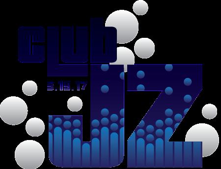 Club Mitzvah Logo