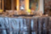 longview-table-scape-luxury-mitzvah-plan