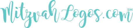 mitzvah logos_long_no sparkle.png
