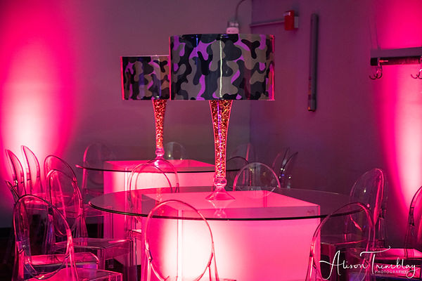 zava-zone-bat-mitzvah-event-decor-camo-p
