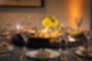 longview-table-setting-menu-thistle-lazy