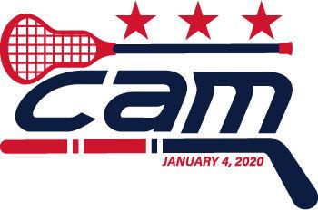 Cam_FINAL.jpg
