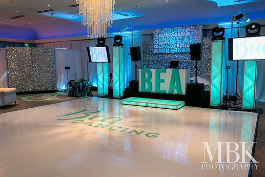 custom-dance-floor-dj-booth-luxury-bar-b