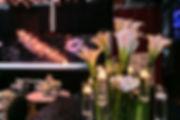 custom-room-decor-bat-mitzvah-lips-nude-
