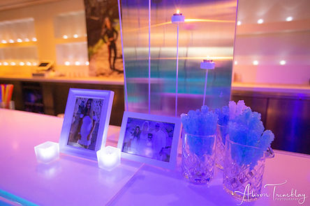 bat-mitzvah-bar-candy-family photo-event