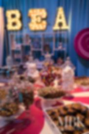 dessert-candy-bar-luxury-bar-bat-mitzvah