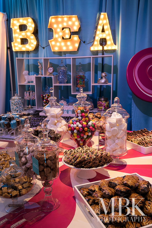 dessert-candy-bar-luxury-bar-bat-mitzvah