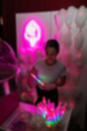cotton-candy-glo-led-fluffness-event-pla