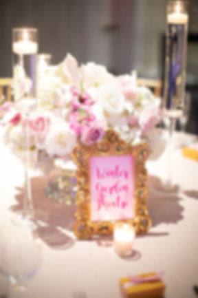 luxury-event-planner-bat-mitzvah-pink-br