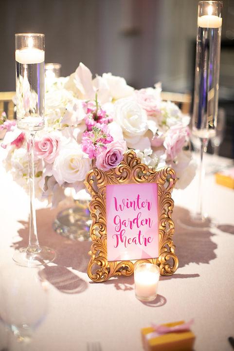 luxury-event-planner-bat-mitzvah-pink-br
