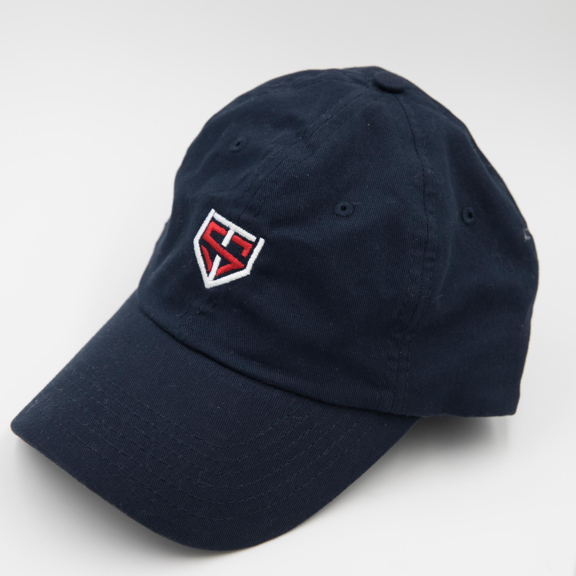 Baseball Hat Favor
