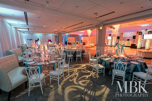 custom-decor-luxury-bar-bat-event-mitzva