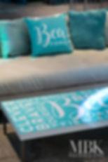teal-custom-pillow-coffee-table-fierce-l