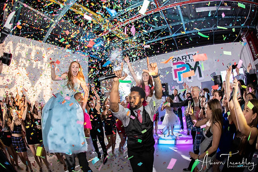 bat-mitzvah-confetti-entrance-phtogroup