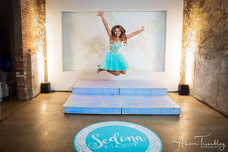 bat-mitzvah-dance-floor-decal-sparktacul
