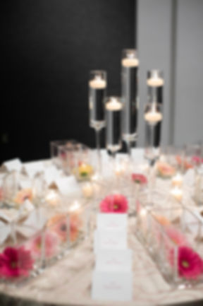 luxury-event-planner-bat-mitzvah-pink-om