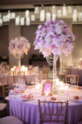 luxury-event-planner-bat-mitzvah-pink-ro