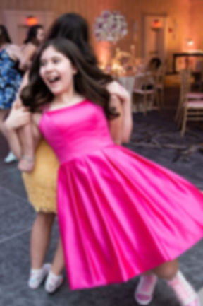 luxury-event-planner-bat-mitzvah-pink-ga