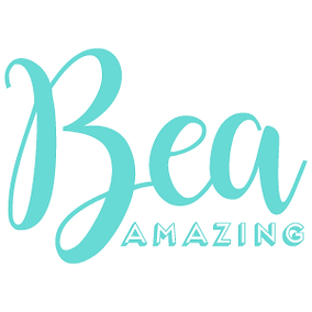 amazing-teal-name-custom-logo-design-coo