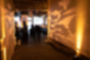 longview-hallway-lighting-john-farr-even