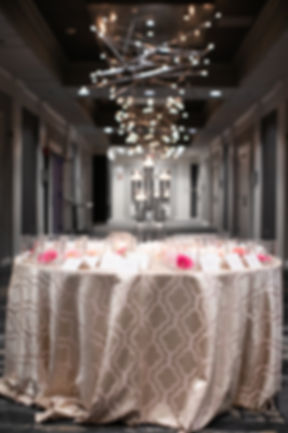 luxury-event-planner-bat-mitzvah-pink-li