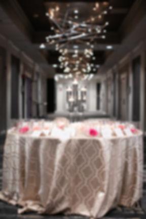 luxury-event-planner-bat-mitzvah-pink-li