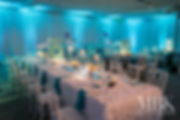 event-decor-table-centerpiece-luxury-bar