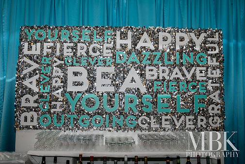teal-bar-word-cloud-luxury-bar-bat-mitzv