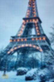 winter-in-paris-bat-mitzvah-dj-backdrop-