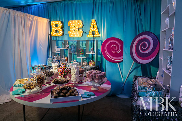 decor-candy-dessert-bar-luxury-bar-bat-m