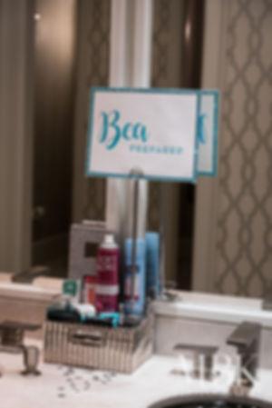 be-prepared-custom-restroom-basket-desig