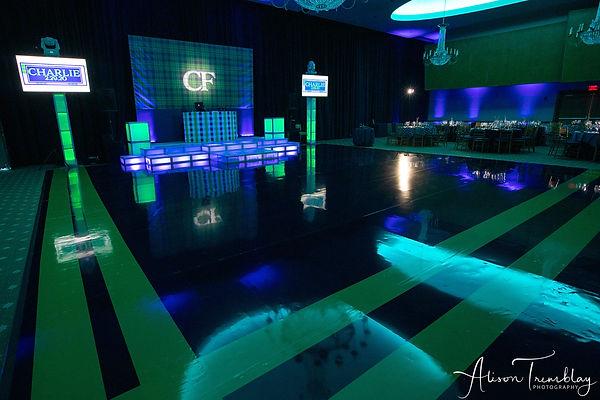 custom-wrapped-dance-floor-revolution-pl