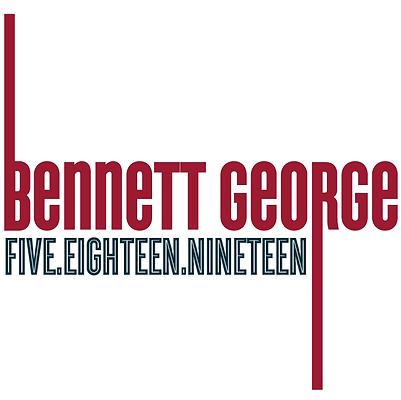 modern-bar-mitzvah-logo-01.png
