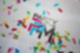 cool-bnai-bat-mitzvah-logo-design-confet