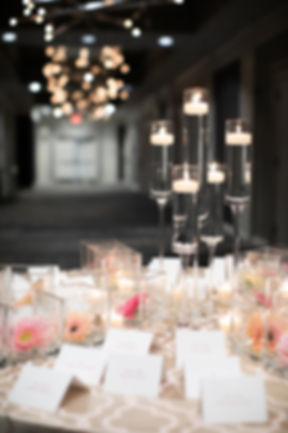 luxury-event-planner-bat-mitzvah-place-c