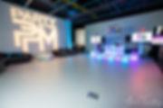 photogroup-gobo-logo-dance-floor-bat-bar