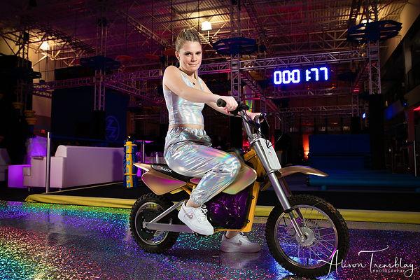 camo-sparkle-unicorn-star-motorcycle-bat